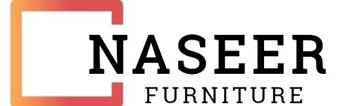 Naseer Furniture